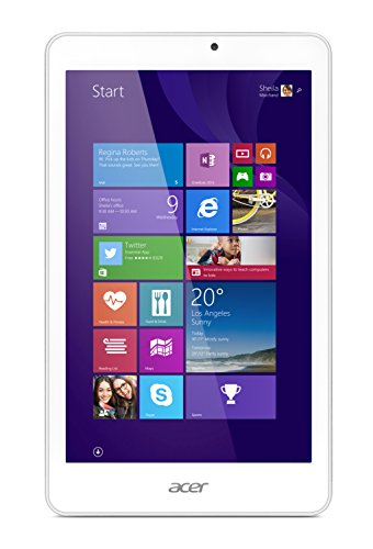 acer-iconia-tab-w1-8-inch-tablet-white-intel-atom-z3745g-133ghz-1gb-ram-32gb-storage-lan-wlan-window