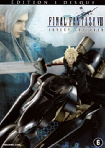 final-fantasy-vii-advent-children-import-belge