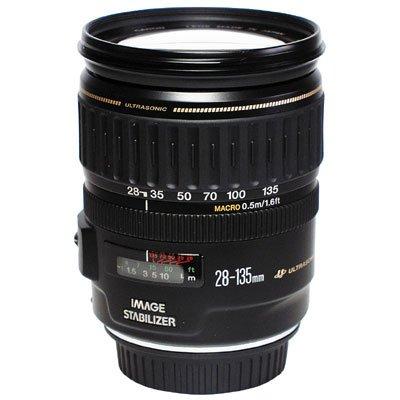 Camera 500mm 1000mm Telephoto Lens Canon Digital Camera