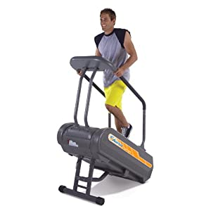First Degree Fitness Aspen StairMill 4000