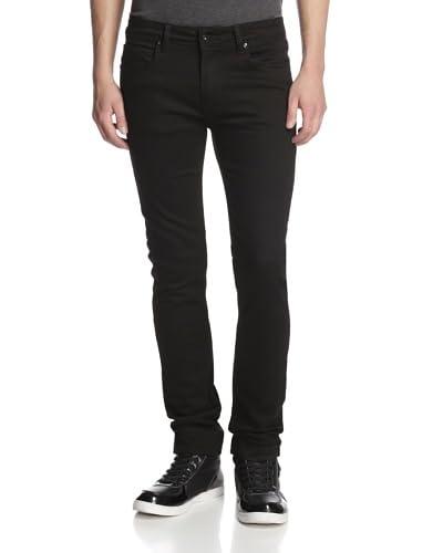 Religion Men's Noize Skinny Jeans