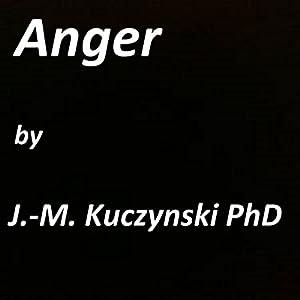 Anger: A Dialogue Audiobook