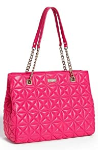 kate spade new york Sedgwick Place Phoebe Shoulder Handbag