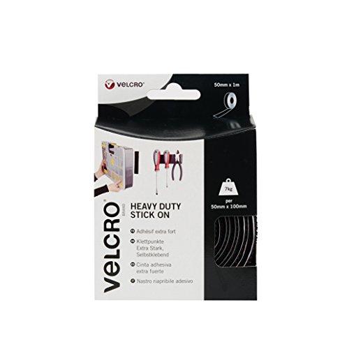 velcro-ec60241-nastro-extra-strong-nero-50-mm-x-1-m