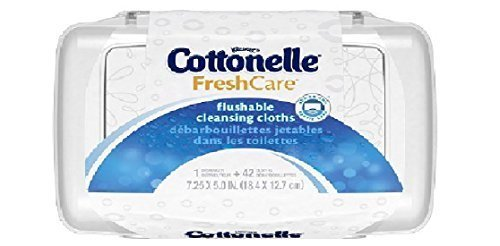 cottonelle-fresh-care-flushable-moist-wipes-tub-42-ea-pack-of-2-by-cottonelle