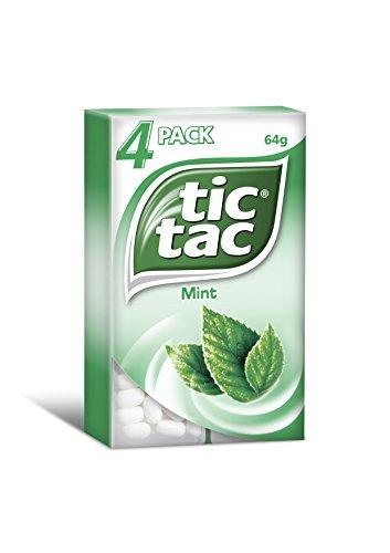 tic-tac-fresh-mint-pack-of-10