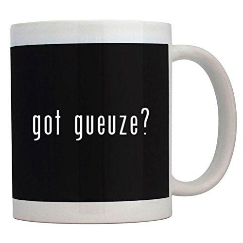 teeburon-got-gueuze-tasse