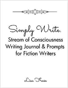Examples of stream of consciousness writing