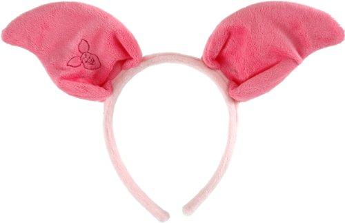 Elope Winnie the Pooh Piglet Ears