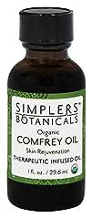 Simplers Botanicals – Organic Therape…