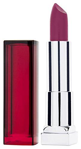 barra-de-labios-color-sensational-540-de-maybelline