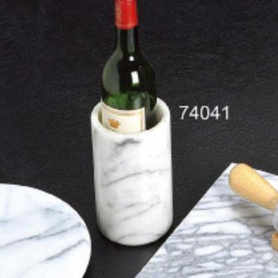 Wine Cooler For Home front-18720