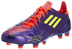 adidas adizero f50 size 4