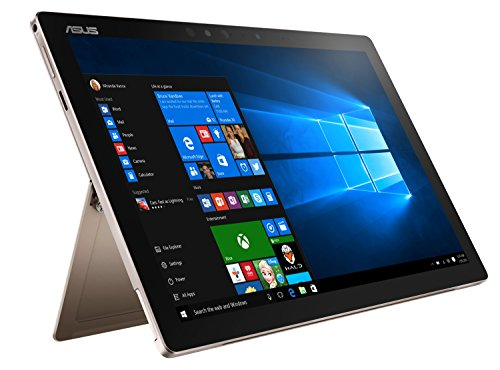 Asus-T303UA-GN053T-Convertible-Tablet-PC-Intel-Core-i7-16-GB-RAM-512-GB-Intel-HD-Win-10-gold
