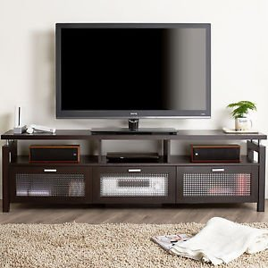 Hokku Designs High Quality Bonaventure TV Stand