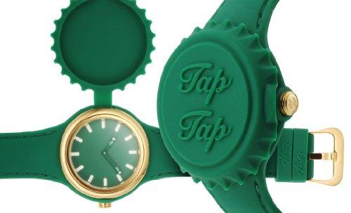 Tap-Tap Ladies Watch