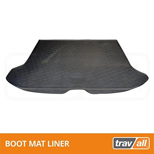 tapis-de-coffre-en-caoutchouc-sur-mesure-travallr-liner-tbm1027