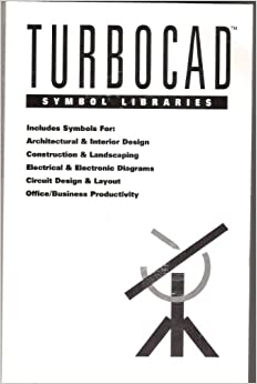 turbocad templates free - free autocad symbols library car interior design