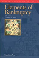 The Elements of Bankruptcy, 5th (Concepts & Insights)