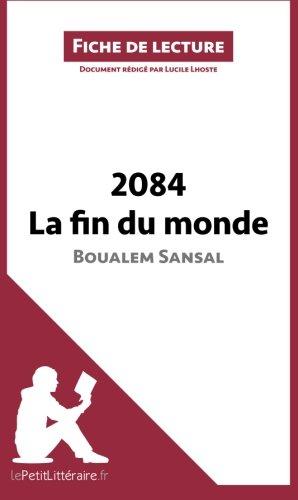 2084-la-fin-du-monde-de-boualem-sansal-fiche-de-lecture-resume-complet-et-analyse-detaillee-de-loeuv