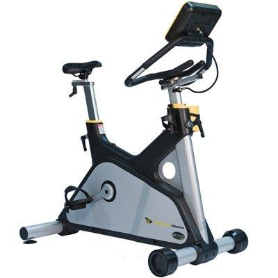 Lemond G-Force UT Upright Exerciser