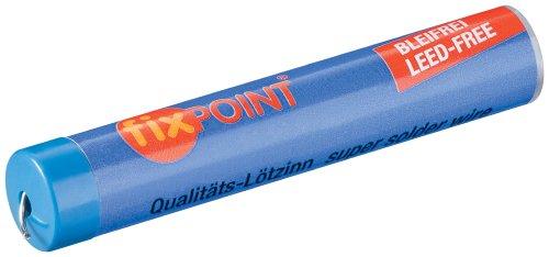 fixpointr-solder-oe-10-mm-bobina-da-125-g-materiale-l-sn-ag-35-cu-07-lz-10-125g-fixpoint-senza-piomb