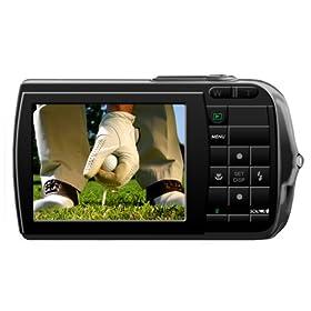 xias digital camera