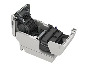 Tm-H6000iv Serie Usb