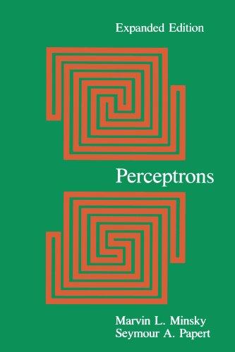 Perceptron 0000887226/