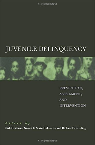 """delinquency prevention Delinquency prevention programs follow a """"no-reject"""" policy in other words, dhs will determine if a youth is an appropriate referral to the program and providers are required to accept all referrals."""