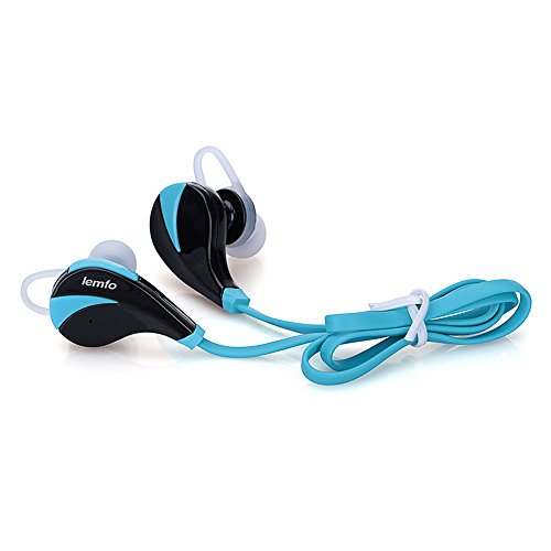LEMFO-Sport-Bluetooth-Headset