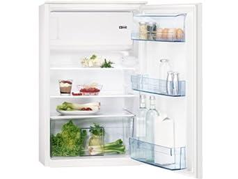 Aeg Kühlschrank Retro : Verkauf aeg sks48840s0 einbau kühlschrank ! good by now saleblanket135