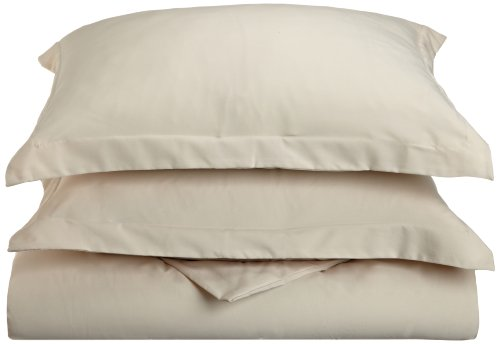 Duvet Covers Queen Luxury