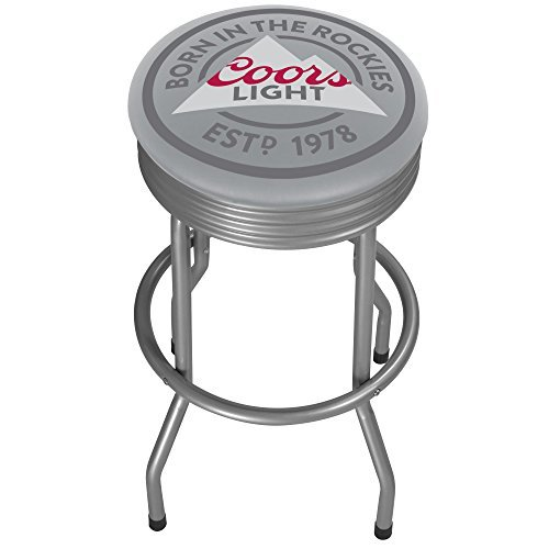 coors-light-outdoor-ribbed-barstool-by-trademark-gameroom