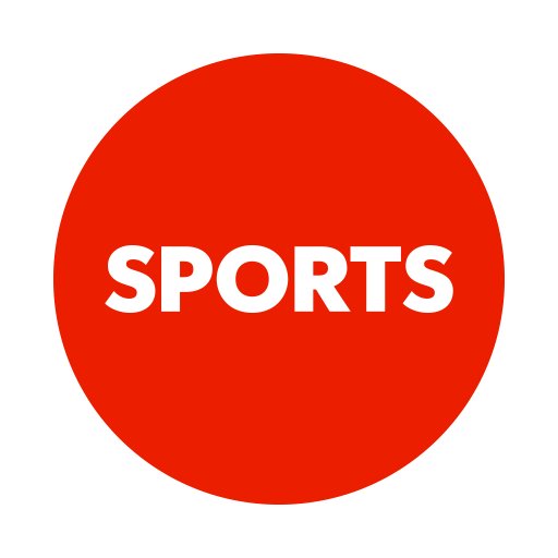 usa-today-sports-video