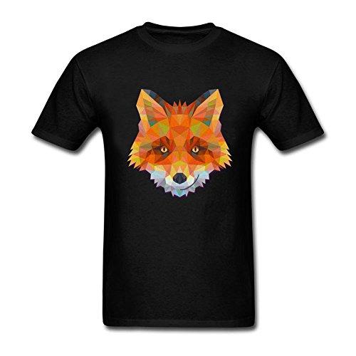 Does Fox Say Always