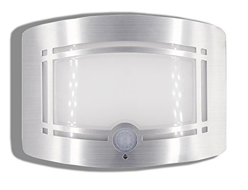 motion-sensor-auto-led-night-light-soft-warm-white-wireless-wall-sconce-light-controlled-by-motion-a