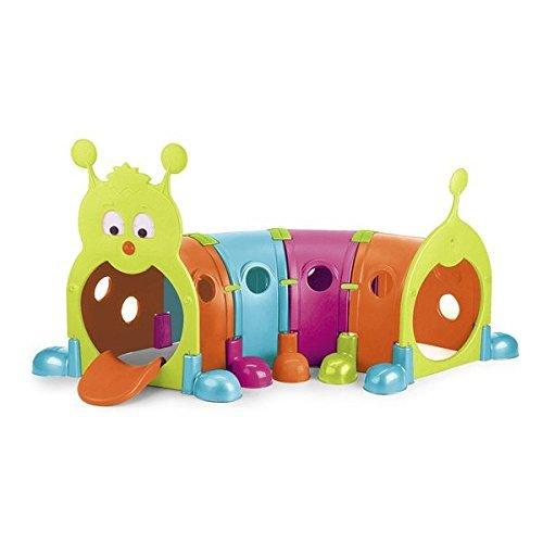 feber-gus-crawl-play-caterpillar