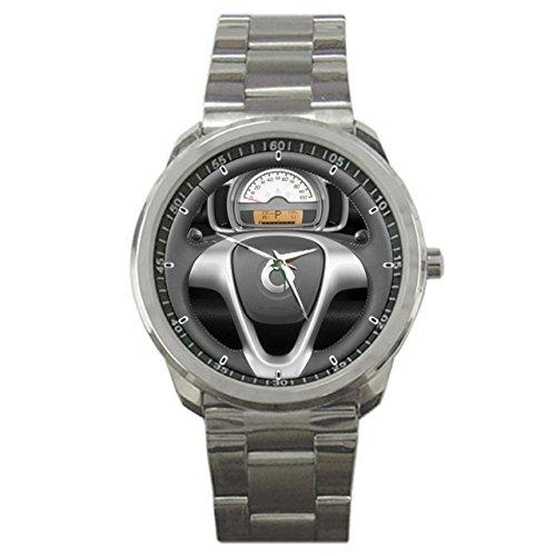rebble-mens-smart-fortwo-door-cool-metal-watch