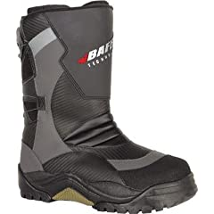 Buy Baffin Inc Pivot Boot Black 7 6115-0000-07 by Baffin