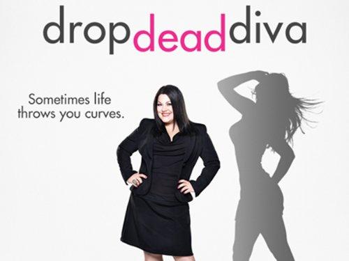 Where can i watch drop dead diva season 4 episode 1 free for Drop dead diva season 1 episode 4