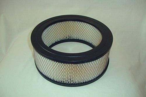 Air Intake Filter Element, 81-0471