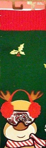 ugly-weihnachten-pullover-fur-ihren-hund-grosse-xl-483-533-cm