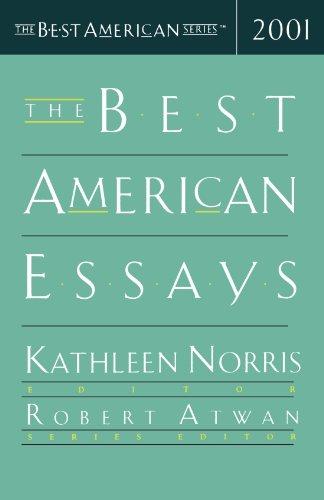 Best american essays 2011 online