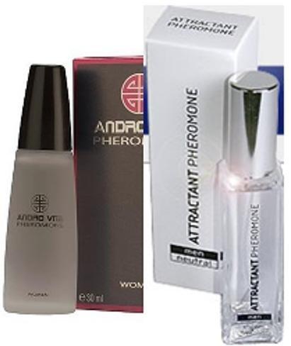 andro-vita-pheromon-for-women-duftneutral-30-ml-by-dufte