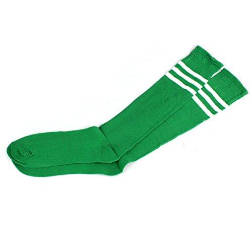 transer-r-femmes-chaussettes1-paire-de-mode-de-haute-qualite-cuissardes-socks-plus-de-genou-filles-f