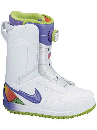 Limpia la habitación para justificar Cambiarse de ropa  Where to buy Nike SB Vapen Boa Snowboard Boots Womens 2015 - 7 - Ignacio B.  Morfiez