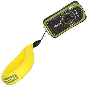 Chums Camera Float