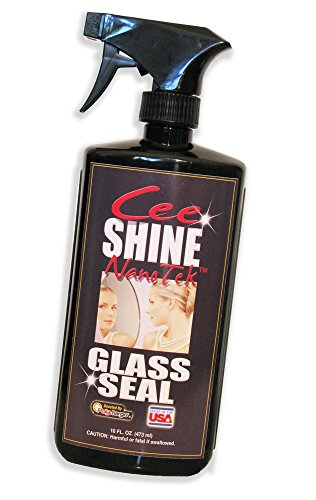 your-auto-home-glass-cleaner-for-months-with-water-repellent-ceeshine-automotive-and-home-window-spr