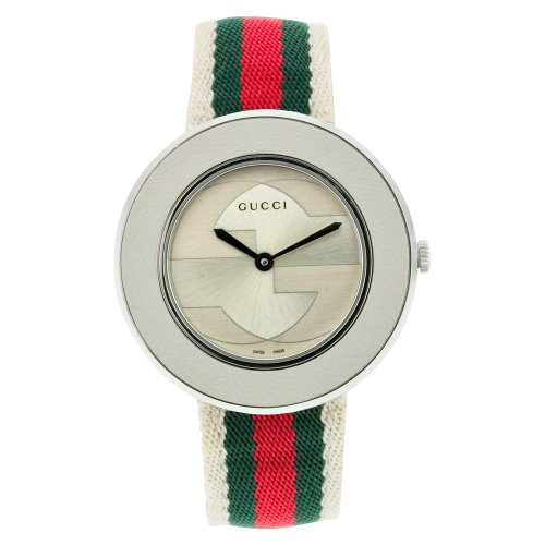 Relojes Mujer GUCCI GUCCI U PLAY YA129411